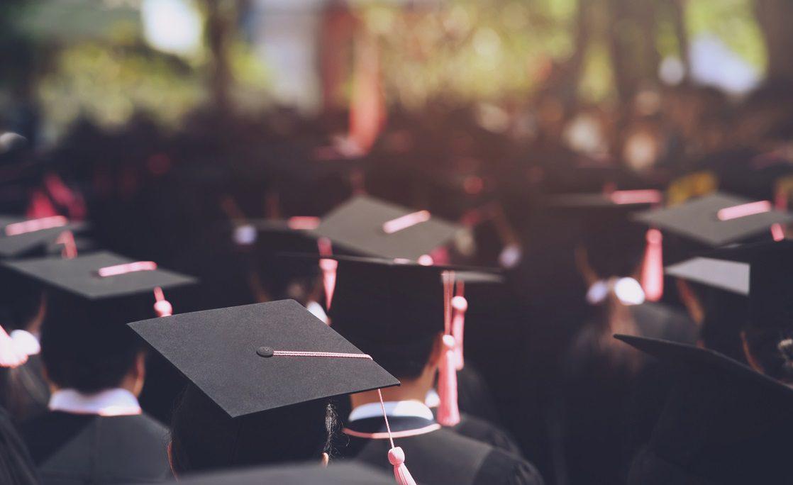 9 มหาวิทยาลัยไทยที่ดีที่สุด ประจำปี 2020 โดย U.S. News & World Report