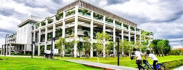 กลุ่ม 9 มทร. ผนึกกำลังสร้างเพจขายสินค้าออนไลน์ เล็งเป็นตลาดออนไลน์ที่ใหญ่ที่สุดของมหาวิทยาลัยในประเทศ