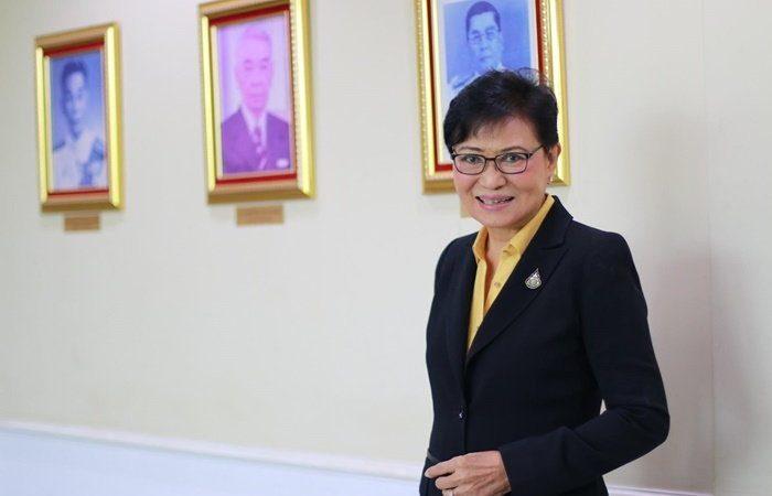 เผย นายกรัฐมนตรี ห่วงการแก้ปัญหาการศึกษาช่วงโควิด ถอดบทเรียนจากเมืองจีนในการจัดการศึกษา