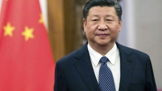 เปิดมุมมองทางการศึกษาของผู้นำจีน